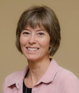 Judy Goodrow