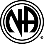 narcotics-anonymous-logo