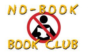 no-book