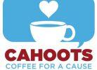 cahoots-logo