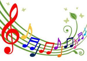 handbell-choir-rehearsal