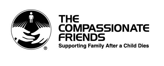 compassionate_friends_logo