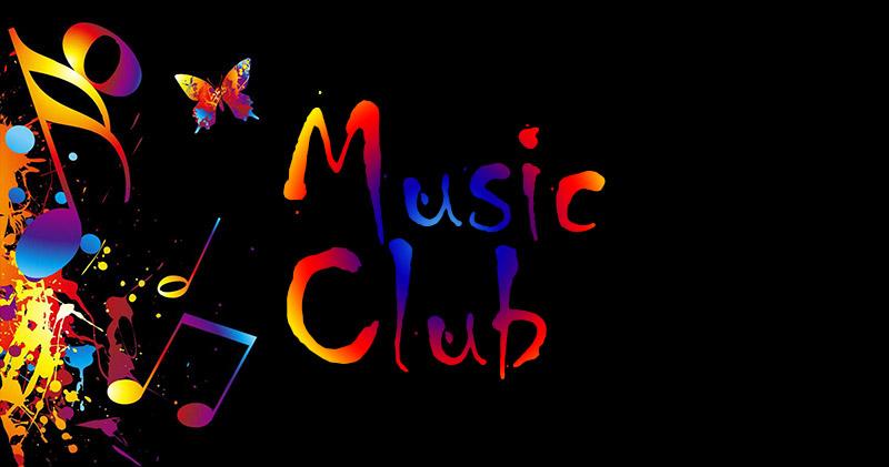 music-club-fb