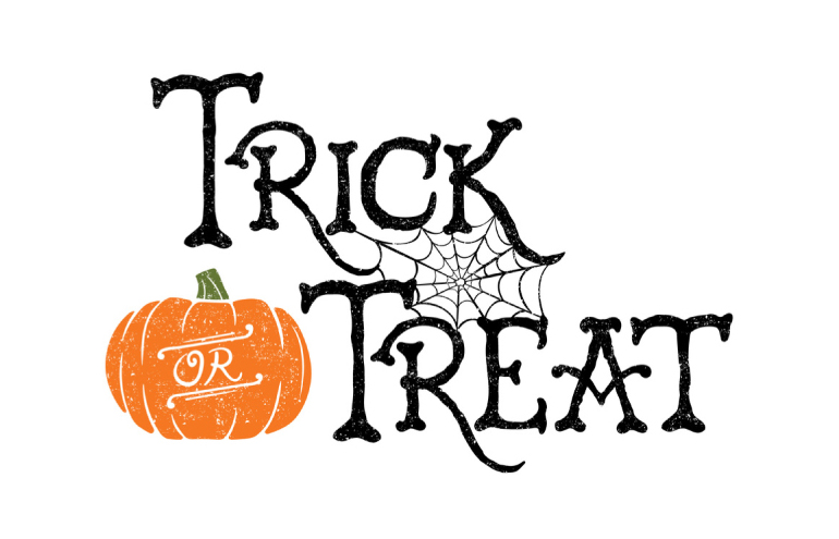 trick-or-treat-night-cahoots