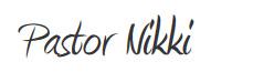 signature-pastor-nikki
