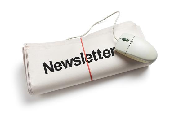 Newsletterx