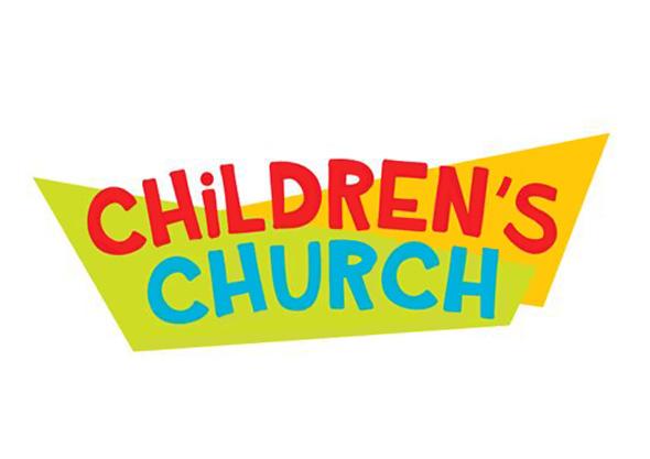 childrens-church