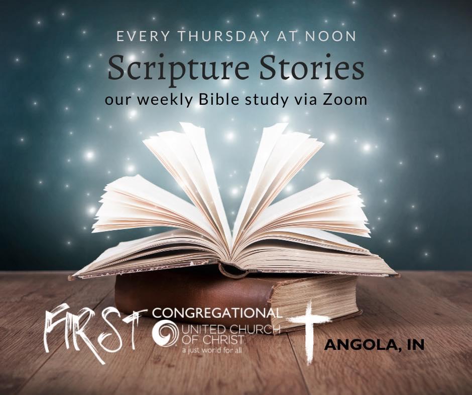 scripture-stories