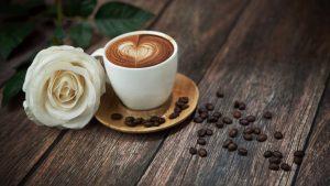 coffee-hour