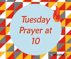 tues-prayer-at-ten