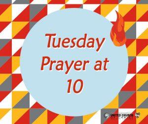 tues-prayer-at-ten