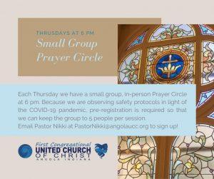 prayer-circle