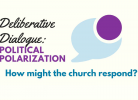 political-polarization-web