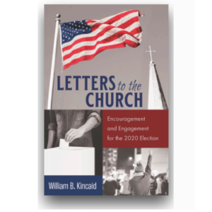 letters-to-the-church-book