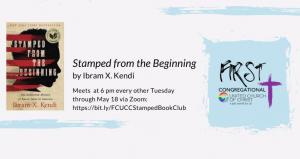 book-club-stamped