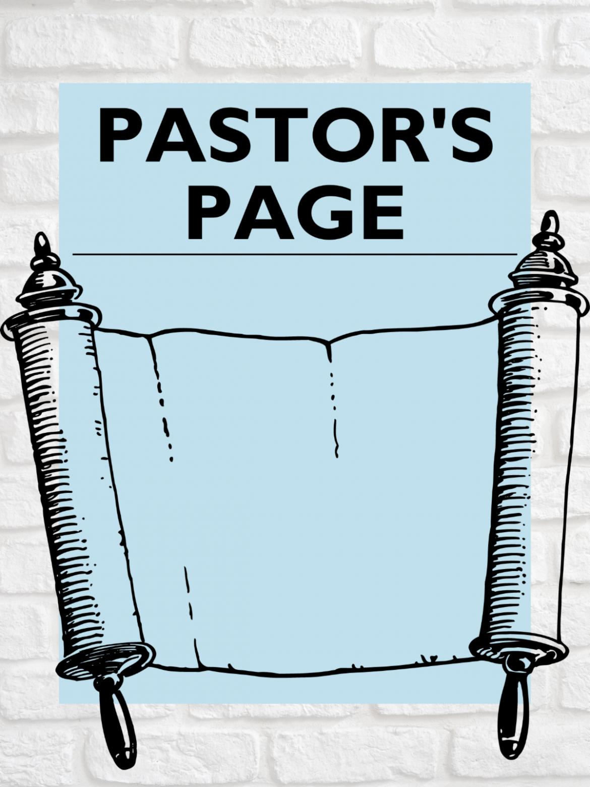 pastors-page