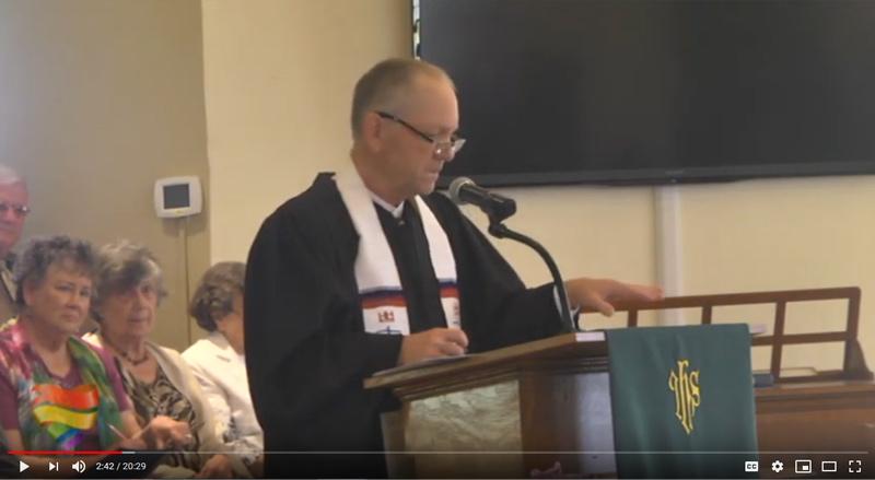 2019-10-06-sermon-thumb
