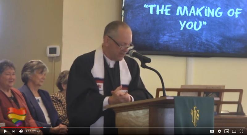 2019-10-13-sermon-thumb