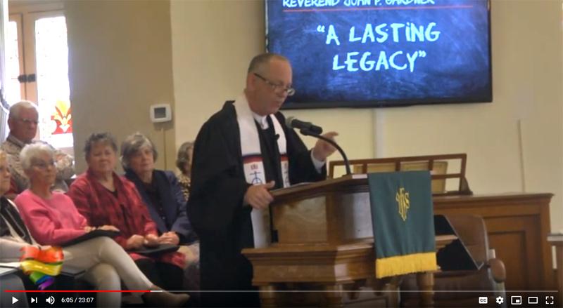 2019-11-10-sermon-thumb