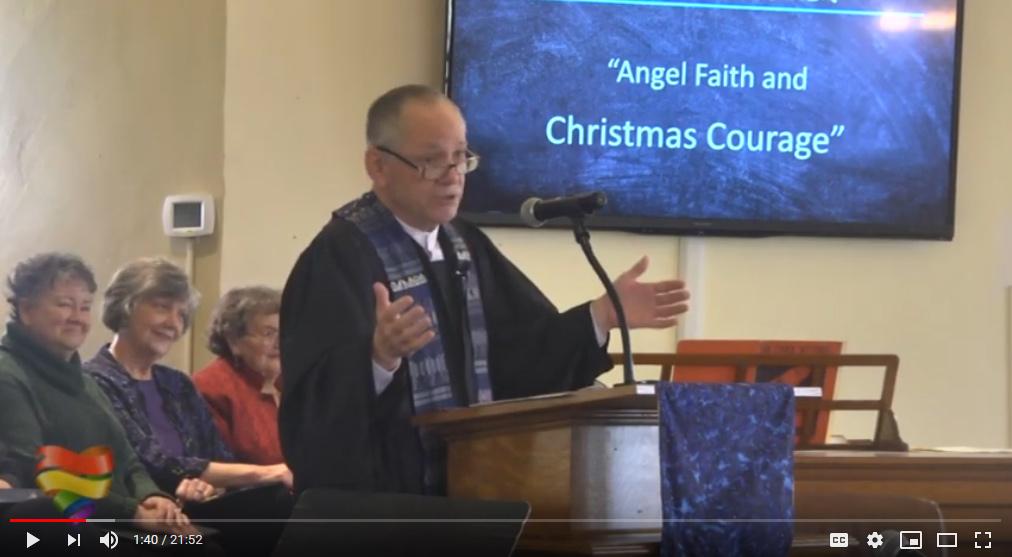 2019-12-22-sermon-thumb
