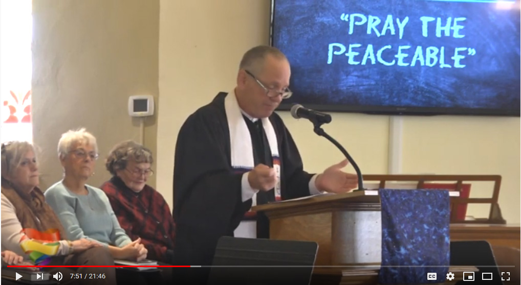pray-the-peaceable